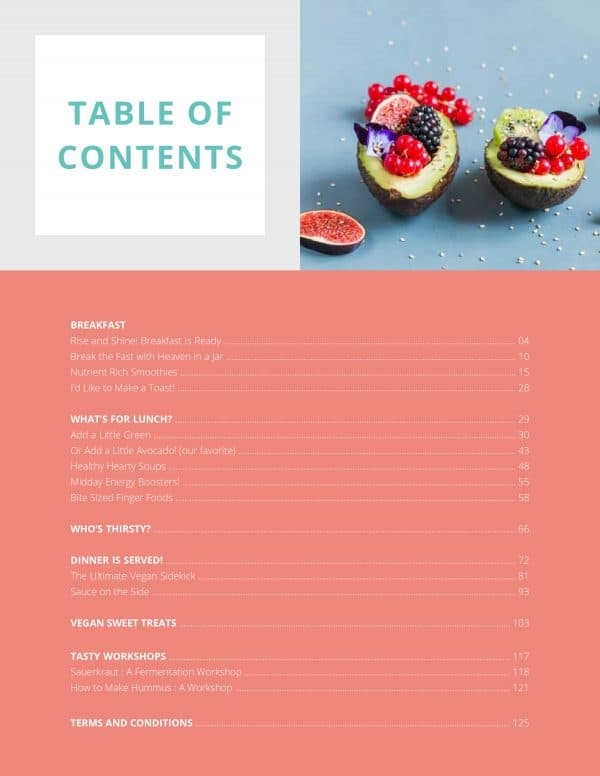 Delphine-Remy-A-Happy-Healthy-Cookbook-page-2