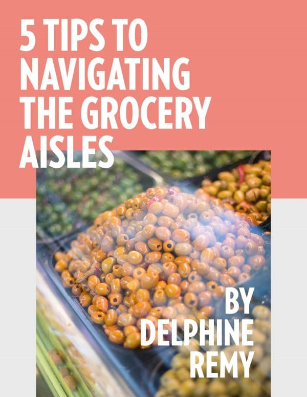 5 Tips to Navigating the Grocery Aisles (1)-page-0