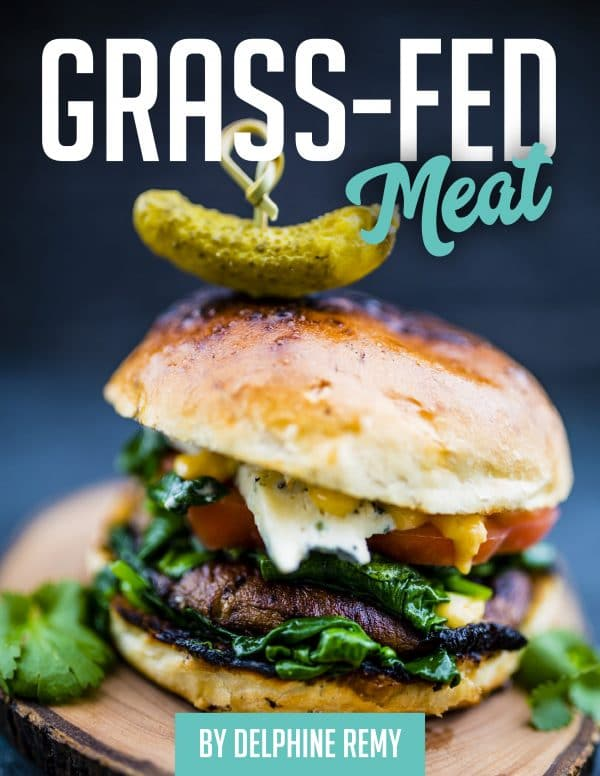 Grass-Fed Meat (2)-page-0