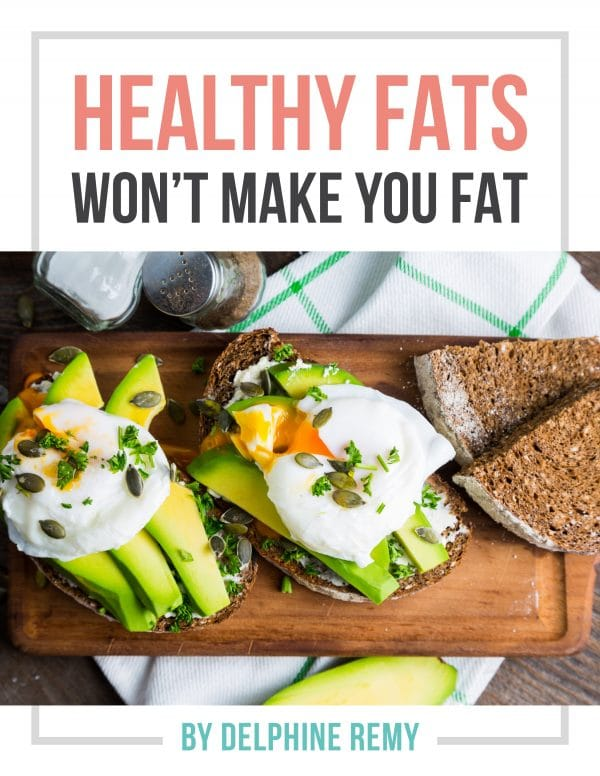 Healthy Fats Won-t Make You Fat (2)-page-0