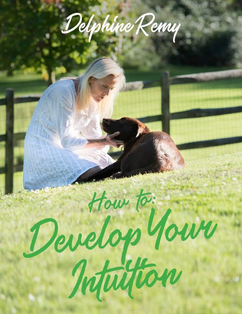 Tips to Improve Intuition Quantity