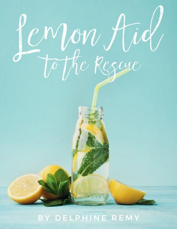 Lemon Aid to the Rescue (2) (1)-page-0