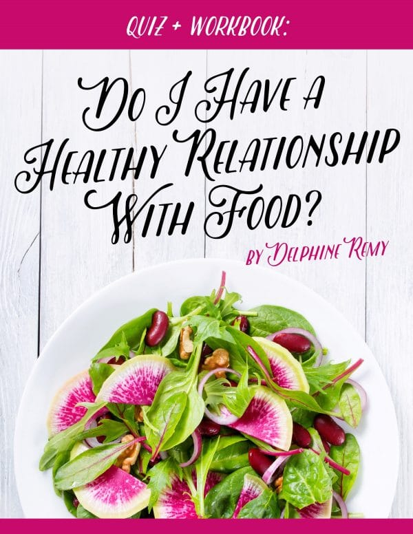 Quiz – Workbook Do I Have a Healthy Relationship With Food-page-0