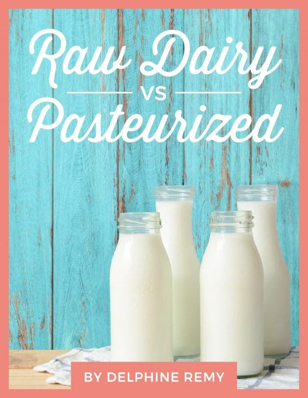 Raw Dairy vs Pasteurized (2)-page-0