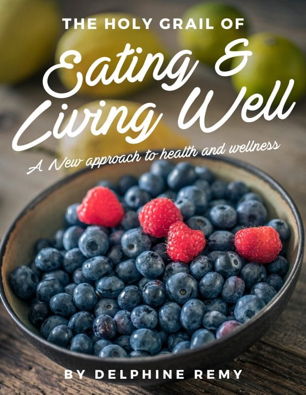 The Holy Grail of Eating and Living Well (3)-page-0