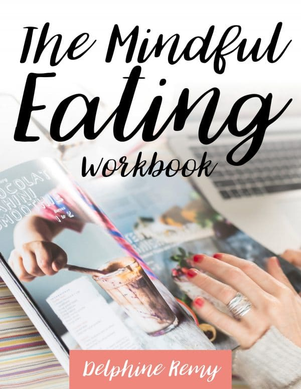 The Mindful Eating Workbook (3)-page-0