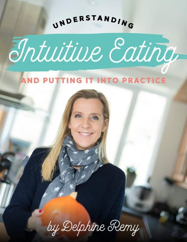 Understanding Intuitive Eating (1) (1)-page-0