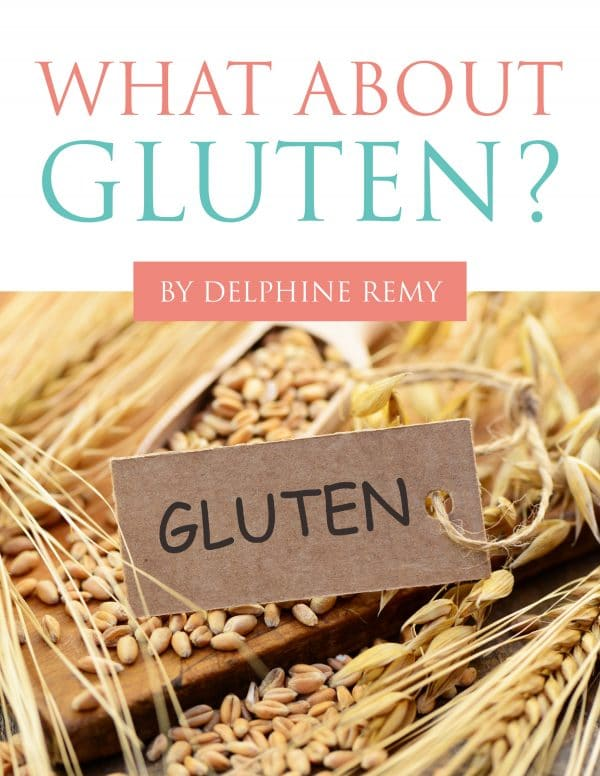 What About Gluten (1)-page-0