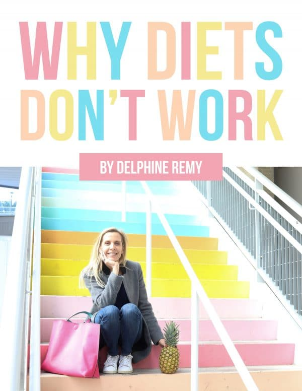 Why Diets Don-t Work-page-0