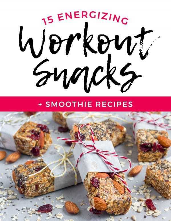 15 Energizing Workout Snacks (1)-page-0